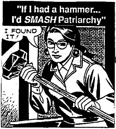 femhammer