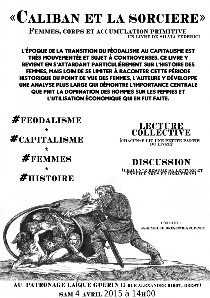 affichelecturecoll