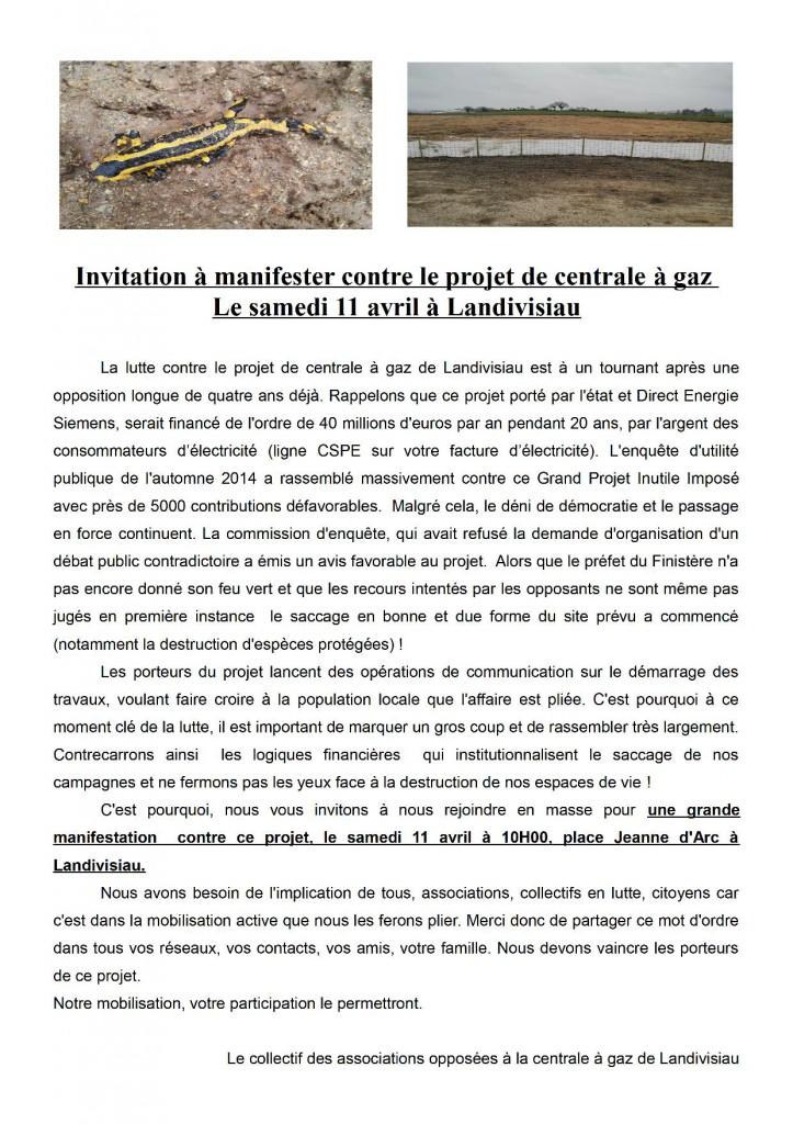 Invitation-à-manifester-contre-la-centrale-le-11-avril-2015